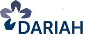 DARIAH logo resized